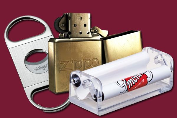 accesorios-fumador-reus