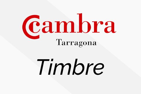 documents-cambra-tarragona