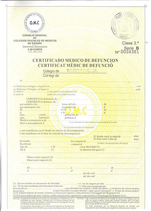 certificado-medico-defuncion