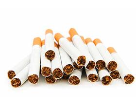 venta-tabaco-reus