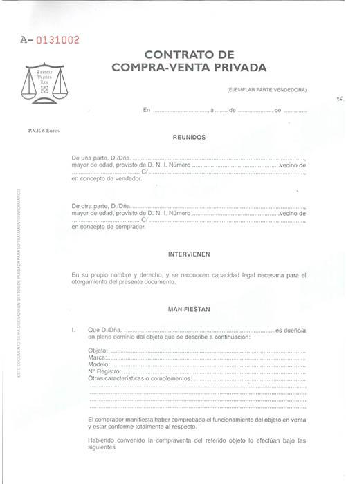 contrato-compraventa-privada