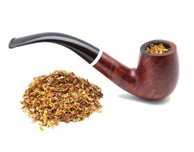 comprar-tabaco-pipa-reus