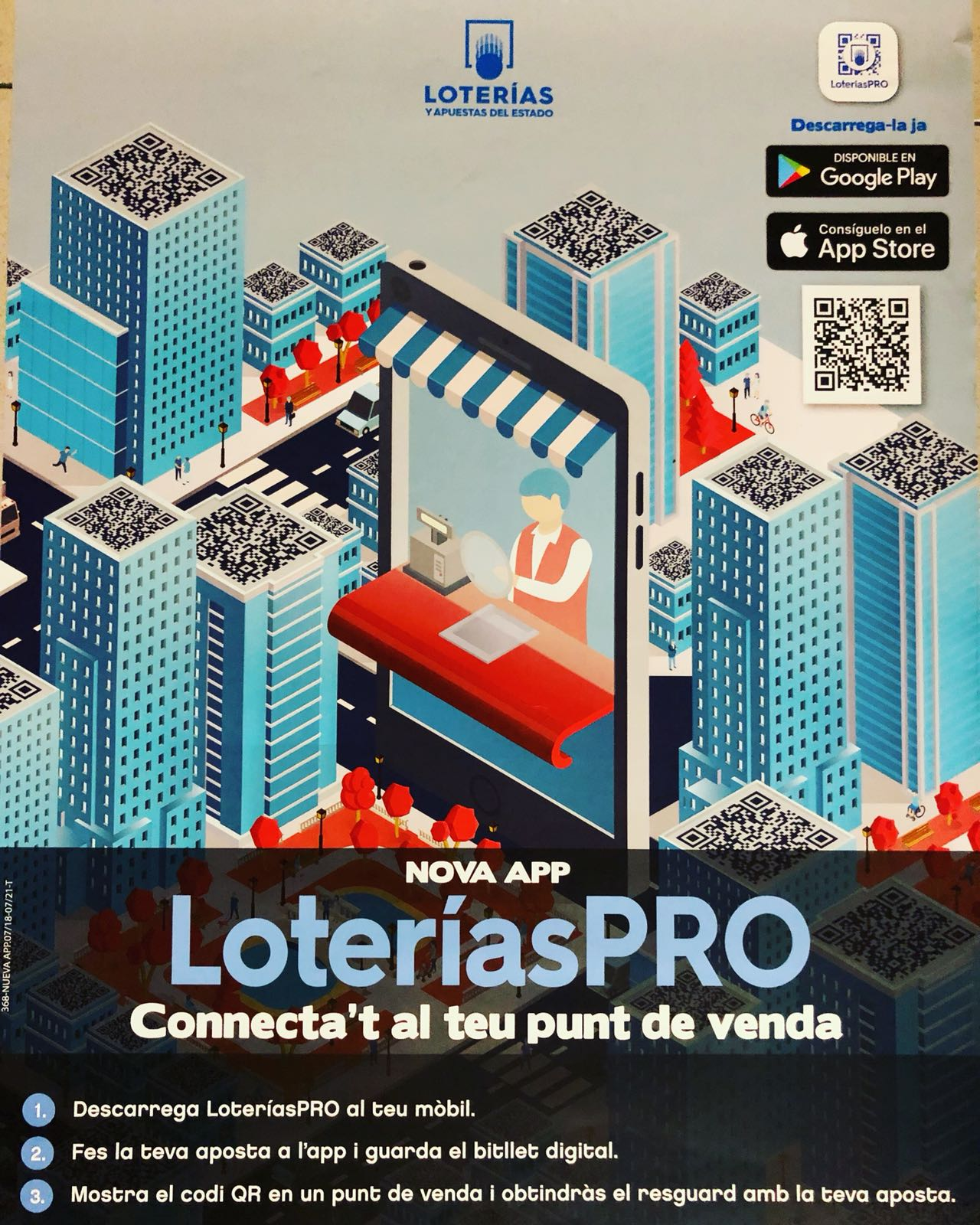 loteriapro