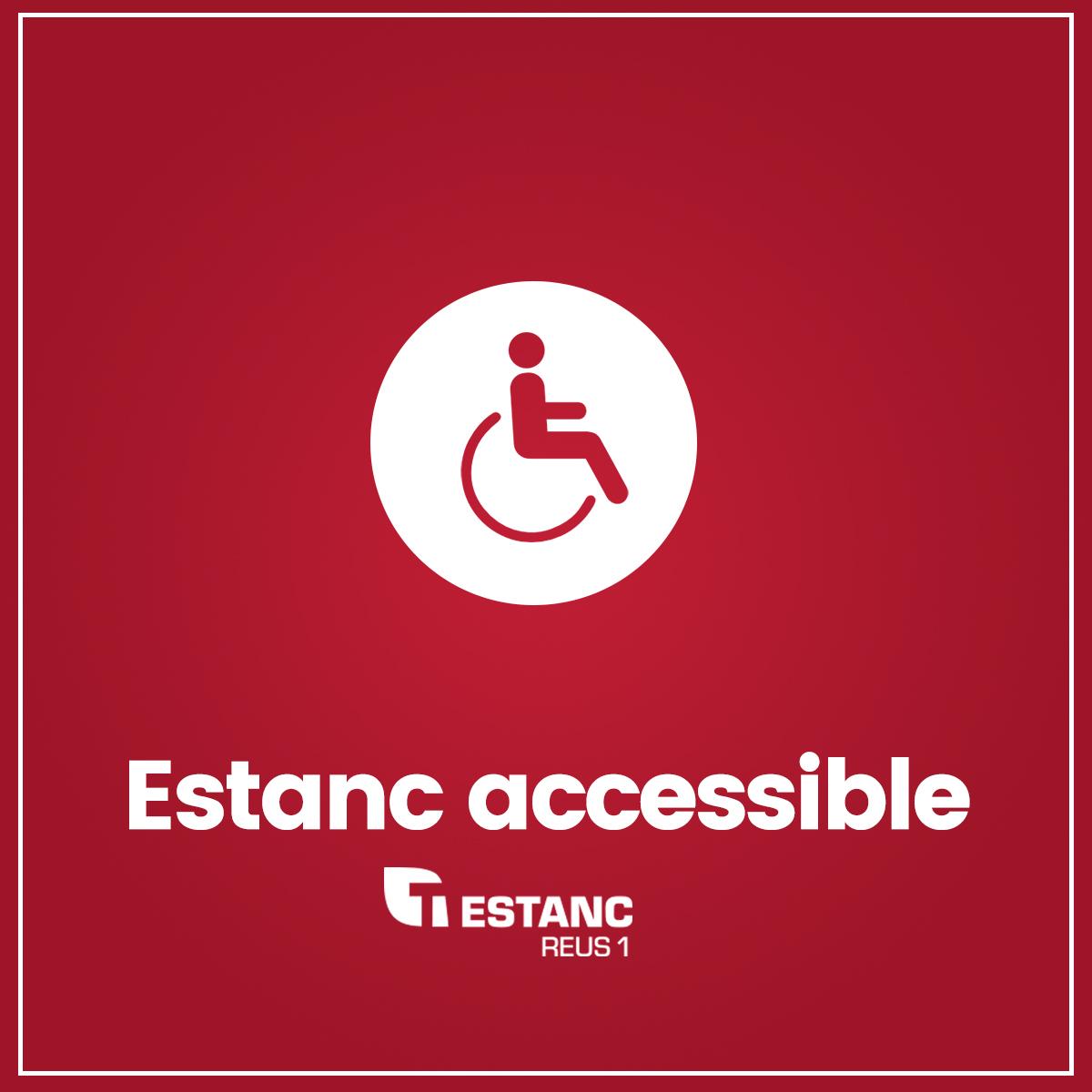 estanc-accessible