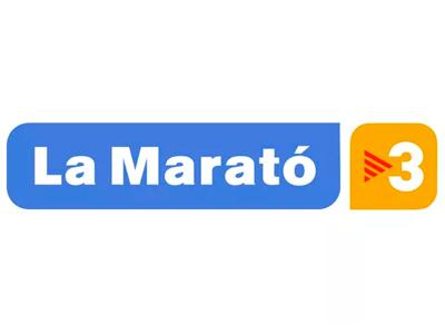 la-marato-de-tv3-reus
