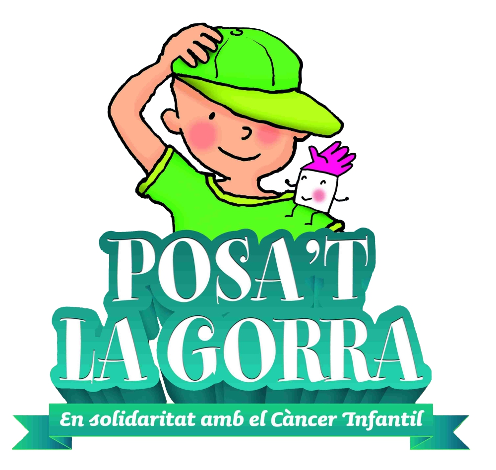 posat_la_gorra
