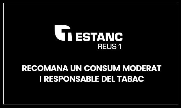 us-responsable-del-tabac
