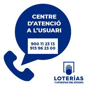 Call-center-loteria-y-apuestas-del-estado