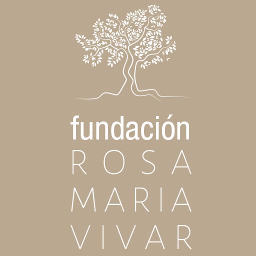 fundacion-rosa-maria-vivar-521