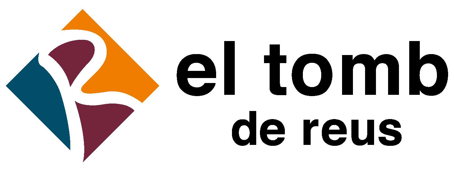 logo-tomb