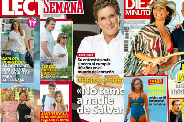 revistas-diarios